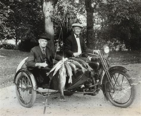 Arthur Davidson Also Search For William Harley And Arthur Davidson History