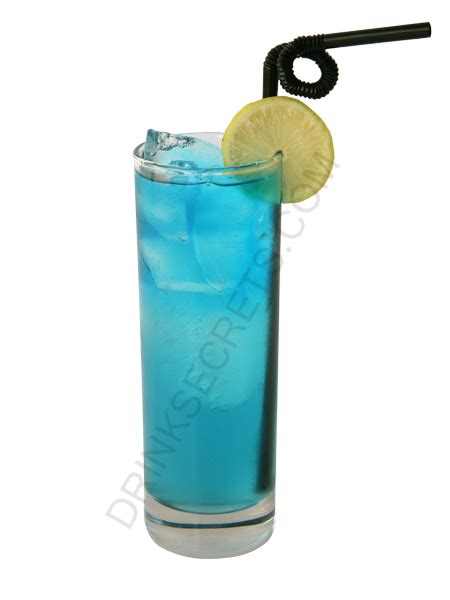 blue lagoon cocktail blue lagoon drink recipe all the drinks have pictures