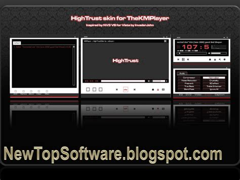 kmplayer download free full version old kmplayer free full download version 3 8 0 117 internet world