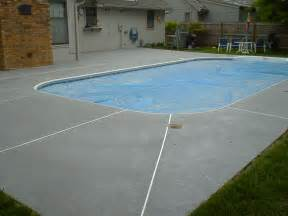 awesome cool deck coating 7 pool kool deck paint