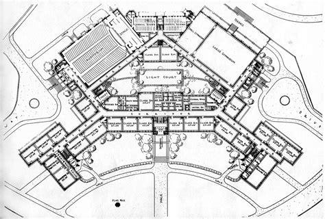 layout plan of school building the trend in school building design 187 james betelle