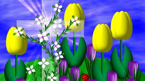 free easter wallpaper for laptop free easter wallpaper for computer top backgrounds
