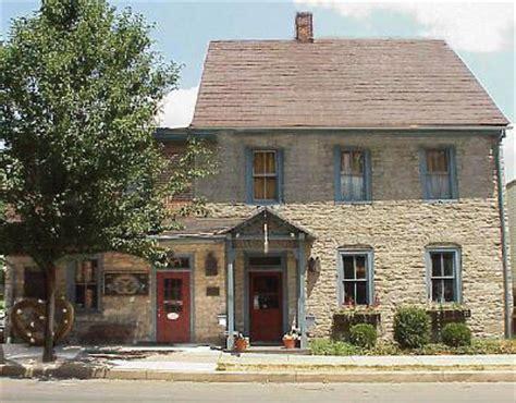 sturgis pretzel house utz factory pennsylvania any other easy pretzel plants
