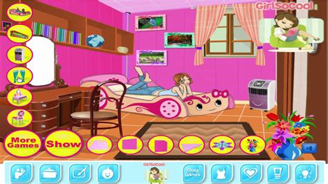 doll house decorating games my new room 2 89 barbie interior design games online barbie house decoration games decor