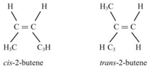 hydration of 2 butene 2 butene engineering360