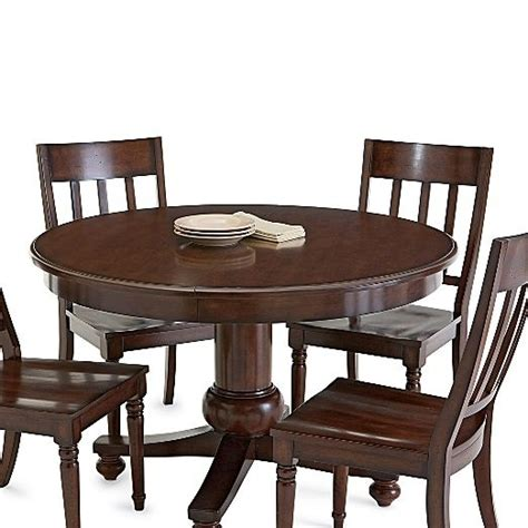 jcpenney dining room tables jcpenney dining room sets home design ideas