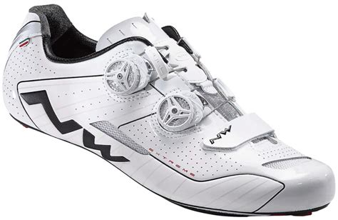 wide road bike shoes northwave wide road shoes 2016 bike shoes