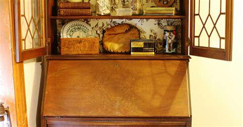 vintage desk with hutch vintage desk with hutch vintage cognac desk with hutch