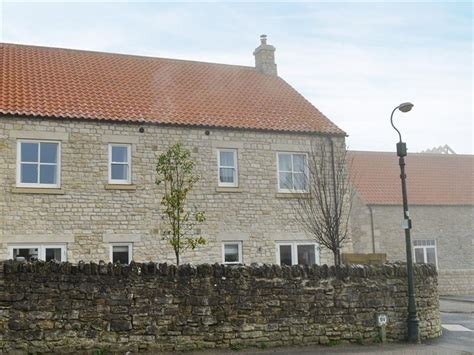 cottages helmsley hyland cottage from cottages 4 you hyland cottage is in