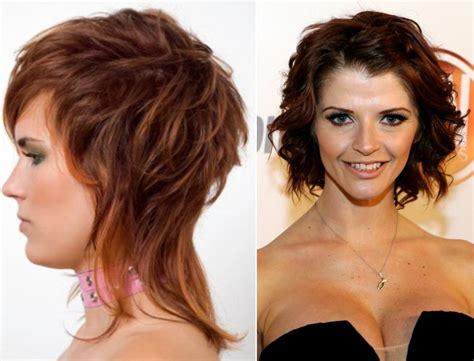 Medium Shag Hairstyles by 20 Shag Haircuts Medium And Hair Popular