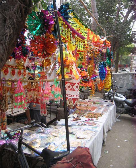 Diwali Ls For Sale by Diwali Festival Images Deepawali Celebration Stock Photos