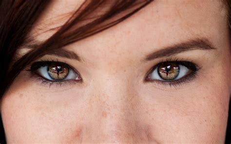 ojos bizcos imagenes fondos de pantalla de chica de ojos cafes tama 241 o 1400x900