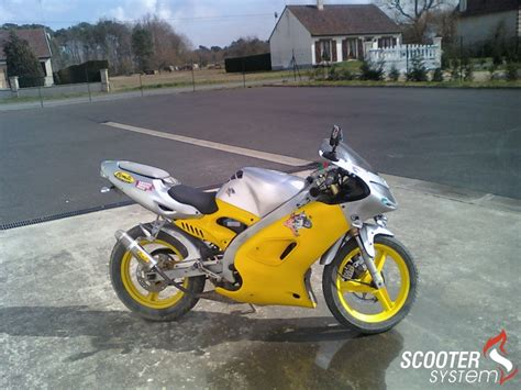 peugeot xr6 50 picture to pin on pinsdaddy