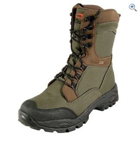 comfortable hunting boots waterproof hunting shooting boots thinsulate warm
