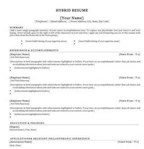 how to make a resume shine when re entering the workforce lean in cover letter for re entering workforce resume template exle