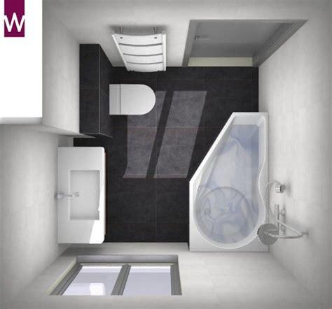 badkamer bad en inloopdouche 25 beste idee 235 n over bad douche combinatie op pinterest