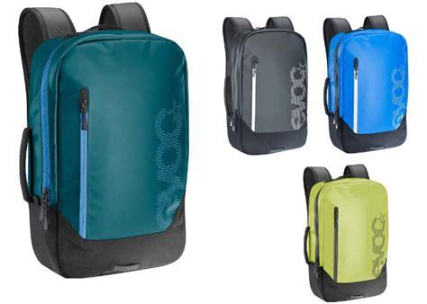 backpack waterproof 6 smart stylish waterproof cycling backpacks