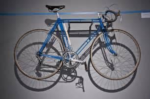 Bugatti Bike For Sale Bugatti Bicycle Photo 7