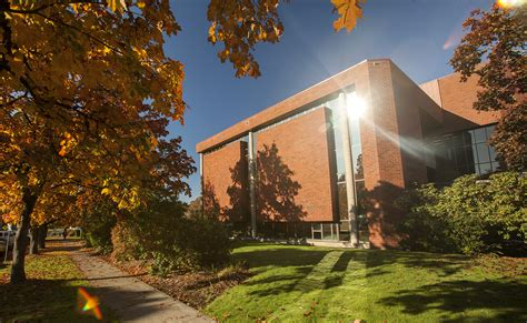 Willamette Atkinson Mba by Stories And News