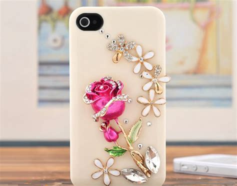 mobile covers best mobile phone covers collection best mobile accessories