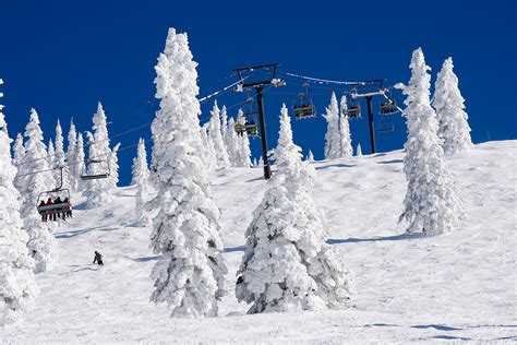 steamboat tickets steamboat springs lodging deals