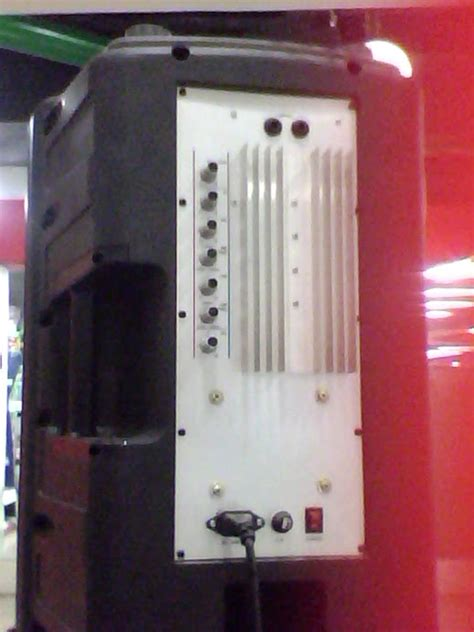 Speaker Toa Gantung c s g audio professional sound system forum jawab