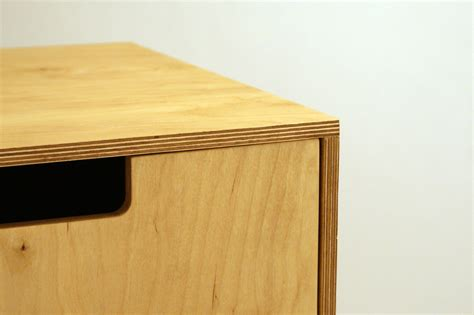 plywood bedside table plywood side table www imgkid com the image kid has it