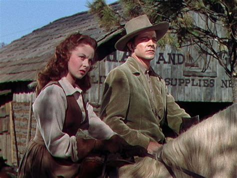 western film hours ward bond archives great western movies