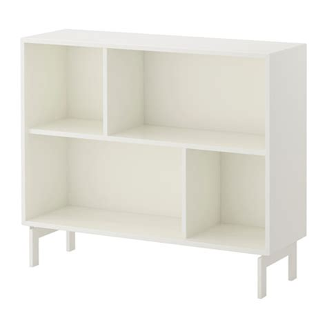 valje shelf unit white ikea