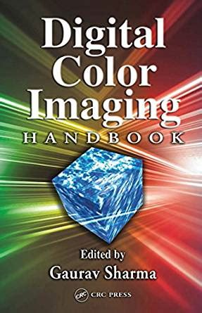 digital color imaging handbook electrical engineering applied signal processing series books digital color imaging handbook electrical engineering