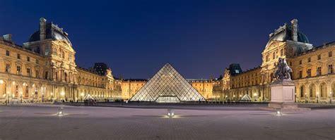 Tarikan Gb43 By Dunia Bangunan 6 istana paling besar di dunia iluminasi