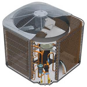 low price carrier heat ta fl universal air heat