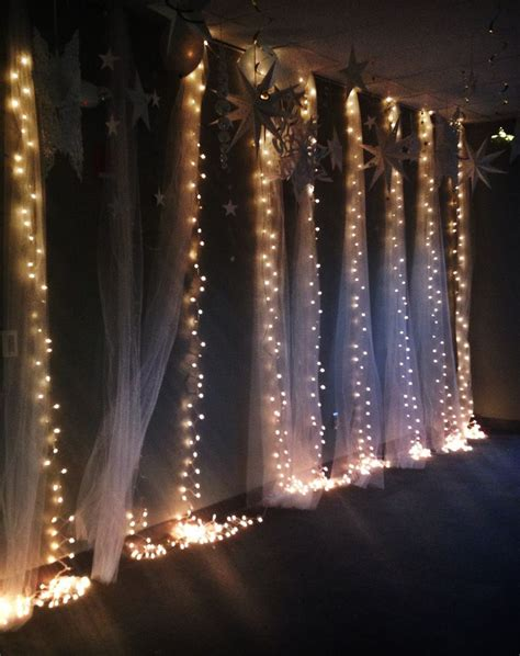 Decoration Prom by Best 25 Prom Decor Ideas On Diy 20s