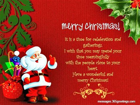 top  christmas messages wishes   fave merry christmas wishes christmas