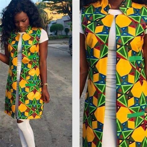 models tenue en pagne on pinterest african prints model pagne africain robe longue 2017