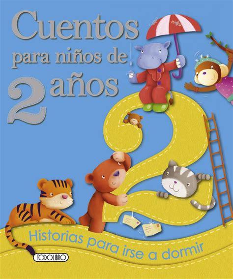 cuentos estropeados para nios 1520226497 cuentos para nios seleccin mejores libros infantiles y cuentos para a aos cuento sobre el