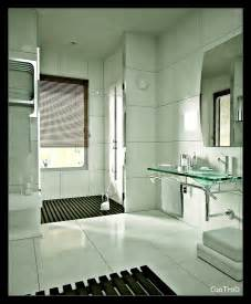 Decoration Ideas For Bathrooms by Home Interior Design Amp Decor Bathroom Design Ideas Set 3