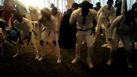 best old xul dance ever and art ;drama zim weddings