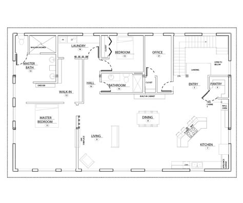 shasta rv floor plans the shasta rv barn kit rv garage with living quarters