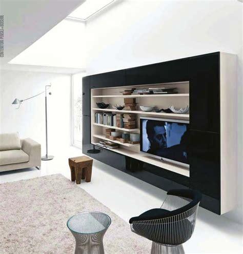 tregima mobili soggiorno componibile arredamento moderno tregima