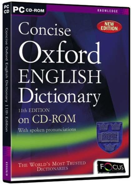 oxford dictionary software full version free download for pc oxford dictionary 11th edition portable free download full