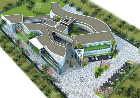college architecture design other architectural design colleges on other in