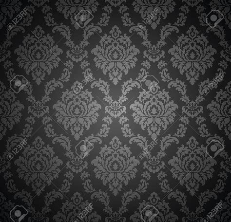 black and white royal wallpaper royal wallpapers top hdq royal photos top 45 hdq cover