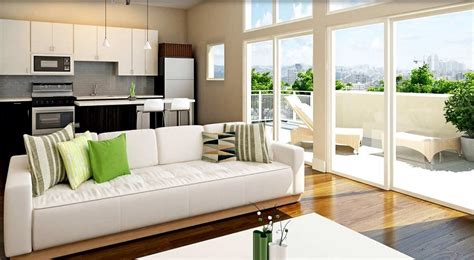 2 bedroom apartments atlanta average apartment size in the us atlanta has largest homes