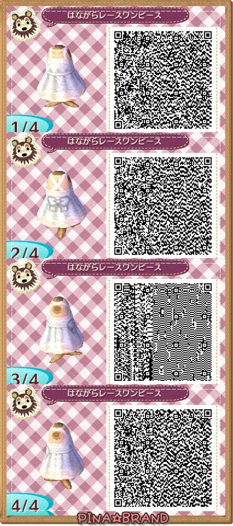 acnl clothes guide 1000 images about animal crossing new leaf on pinterest