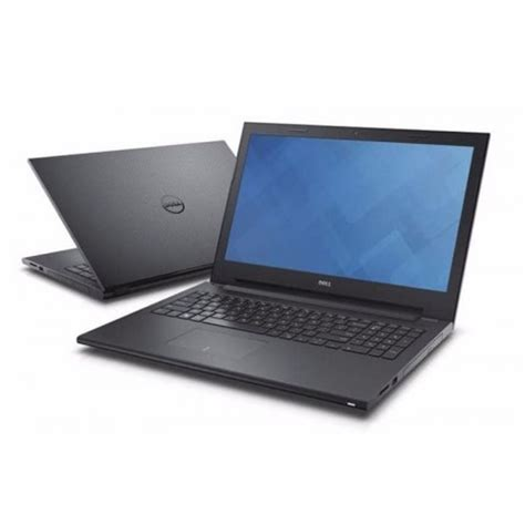 Dell Inspiron 14 I3 dell asus lenovo laptop price in bangladesh acnt bd