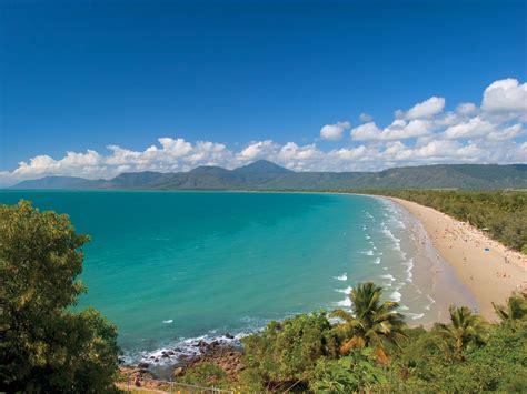 beaches douglas 13 unmissable things to do in douglas qantas travel