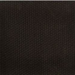 gummi teppich boat rubber backed snap in carpet brown 72 inch 24 oz