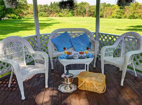 bed and breakfast providence ri luxury providence ri area inn for sale