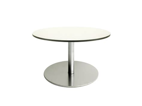 brio table top buy the lapalma brio adjustable table at nest co uk